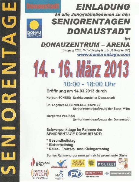 einladung-seniorentage-donaustadt-14-03-16-03-2013-klein