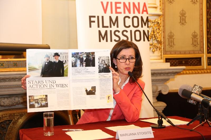 vienna-film-kommission