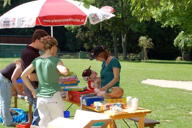 kinderfreunde-flohmarkt