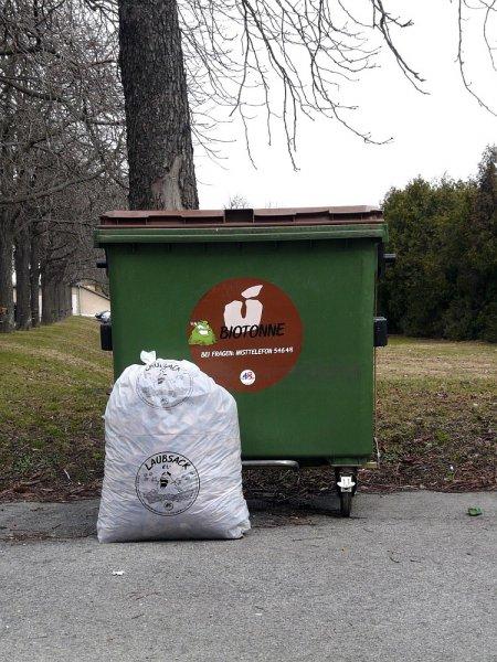ma-48-kompost-und-torffreie-erde-aus-der-biotonne-web