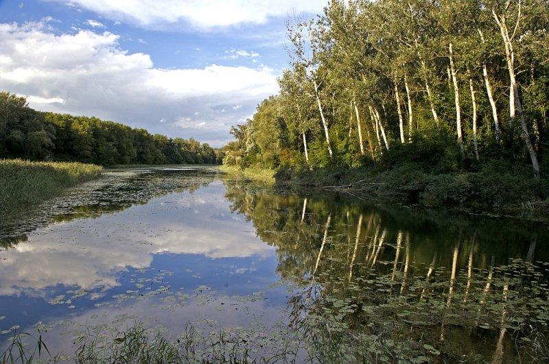 nationalpark-web