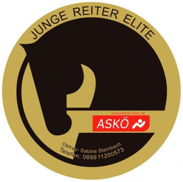 reiter-elite