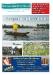 titelblatt-donaustadtecho-13-web