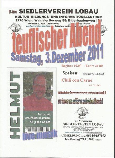 teuflischer-abend-im-siedlerverein-lobau-03-12-2011-19-00
