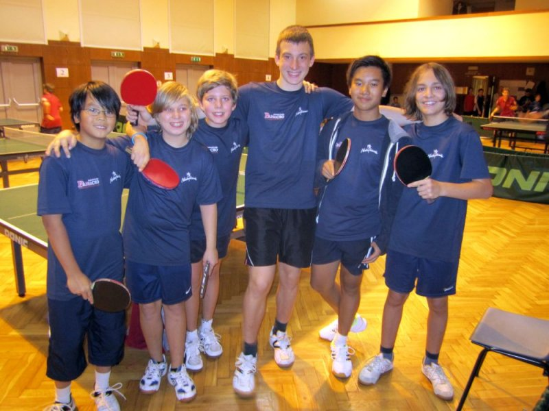 tischtennis-naturfreunde-web