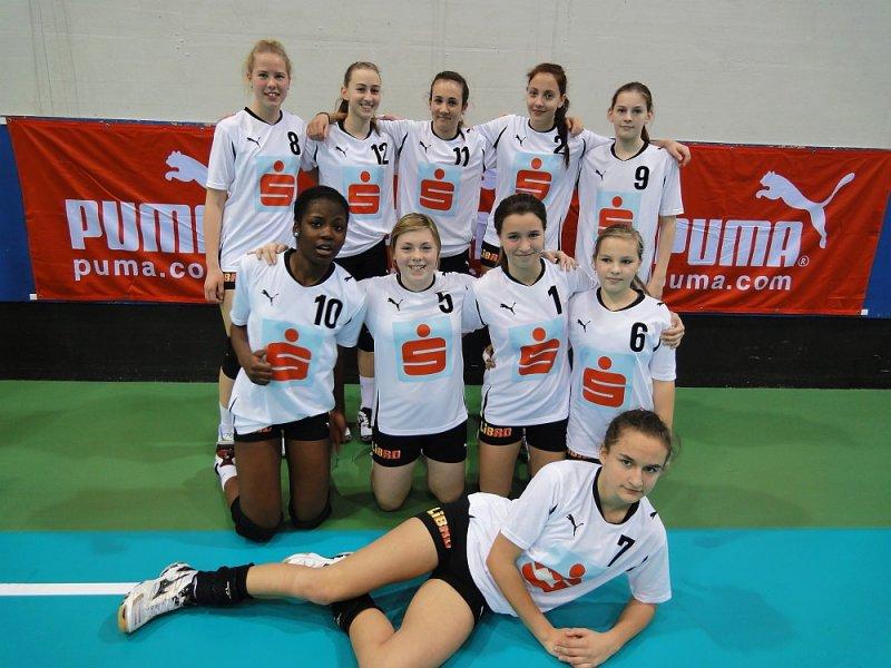 13-04-schuerligafinale-wien-2012-web