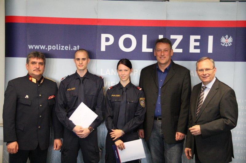 polizei-3