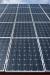 voltaik-solar-web