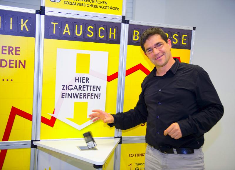rauchen-donauzentrum