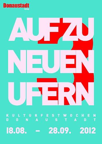 aznu3_plakat_a4-logo1-web
