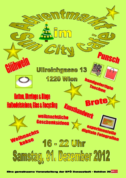 adventmarkt2012einladung