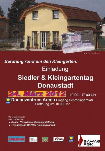 siedler-und-kleingartentag-24032012