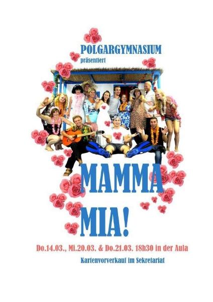 mamma_mia-1