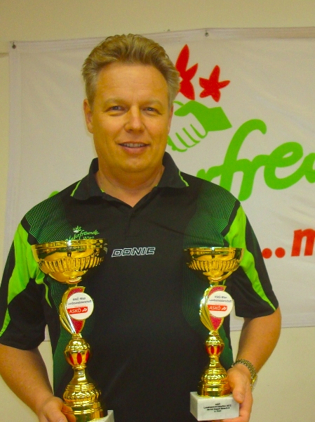 askoe-trophy-2013-seniorensieger