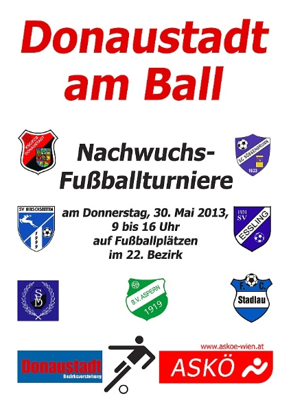 nachwuchsfuball-web