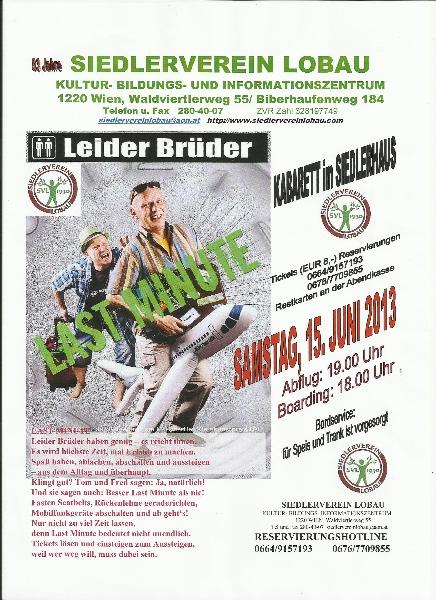siedler-last-minute-kabarett-leider-brder-15-06-2013-svl