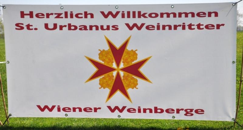 weinritter-1