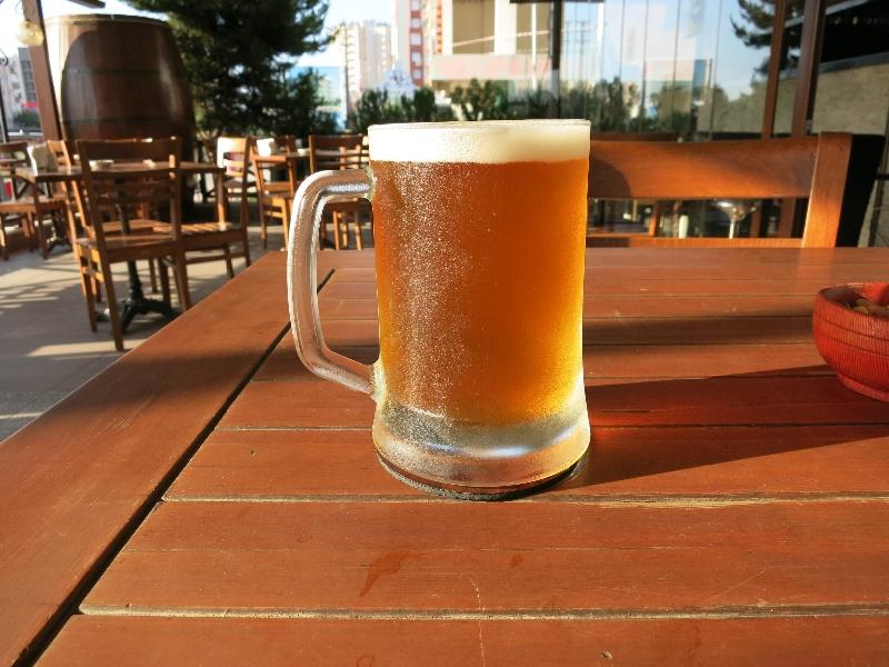 bier-khoffner-img_2211