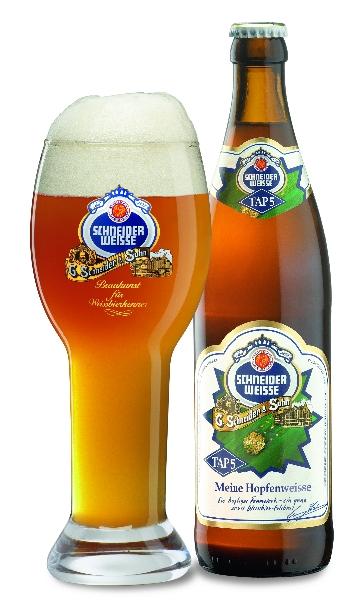 bier-schneider-weisse-tap5_033-ms