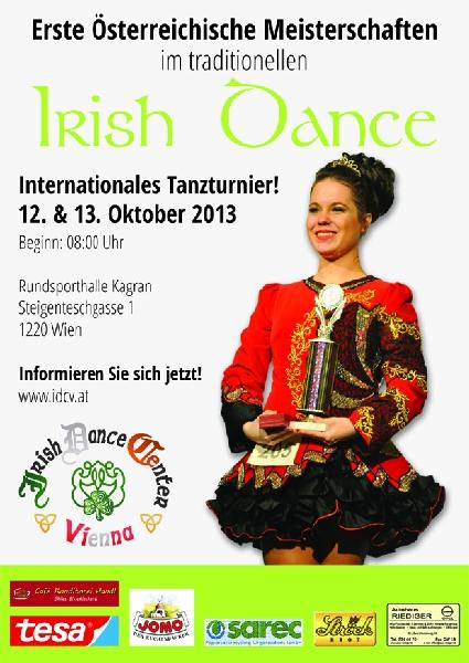 irish-dance-idcv-feis-2013-a4