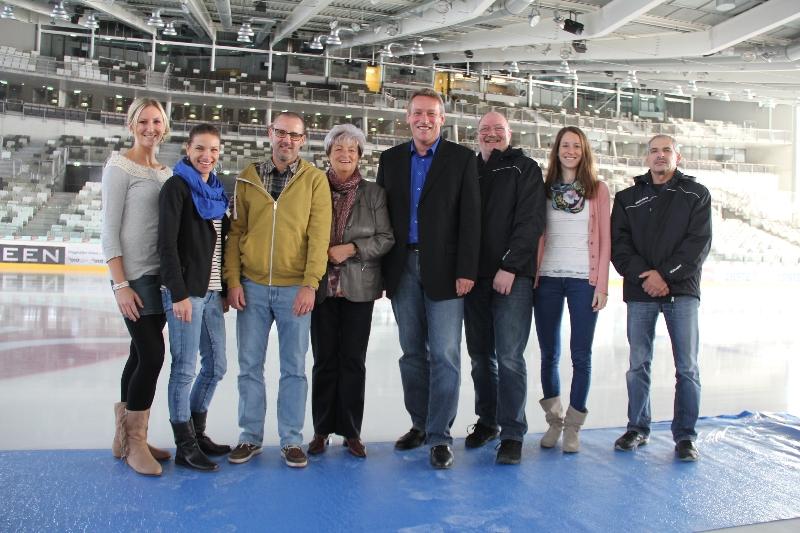 scheed-vienna-capitals-event-team