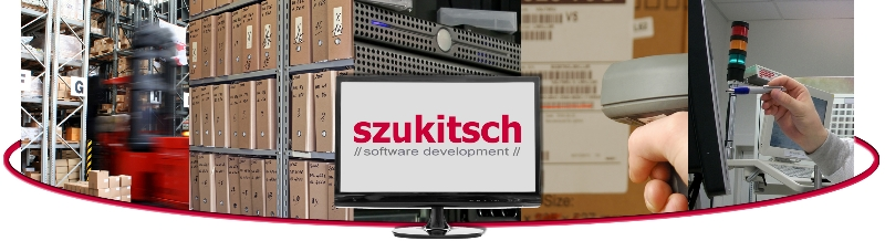 szukitsch-donaustadtecho-3-2013-bild