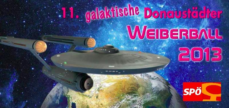 weiberball_einladungen2013_seite_1