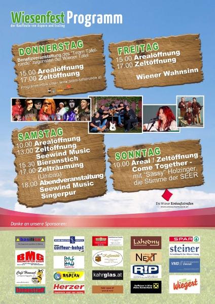 wiesenfest-2013