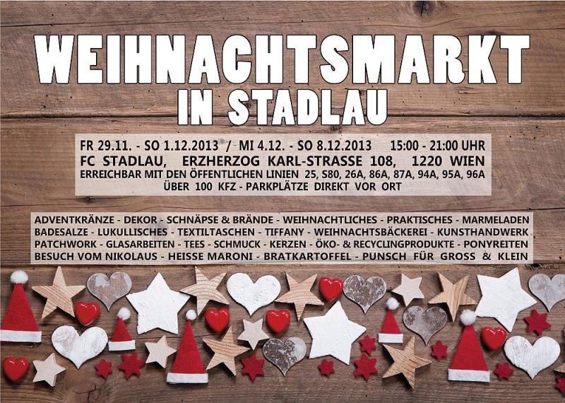 weihnachtsmarkt_stadlau_2013_seite_1-klein