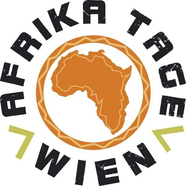 afrikatag-logo