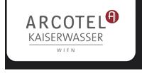 arcotel-kaiserwasser