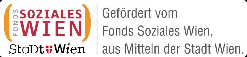fonds-soziales-wien-logo