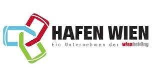hafen-wien-logo