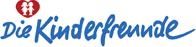 kinderfreunde_logo