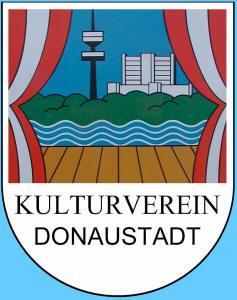 kulturverein-donaustadt-kv22