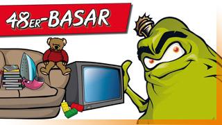 ma48 bazar
