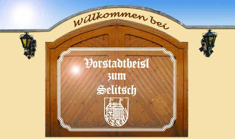 selitsch