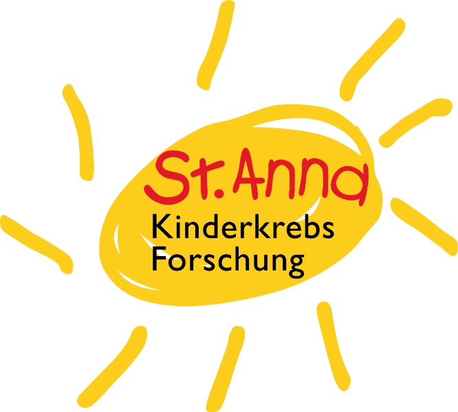 st-anna-kinderspital