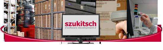 szukitsch-hp