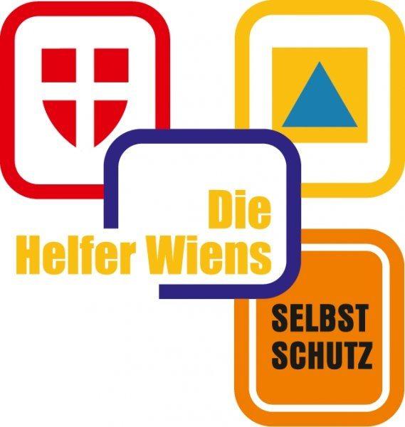 helferwiens