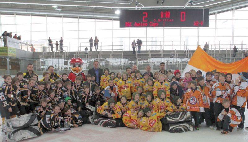 finale-2011-capitals-eishockey-kleiner
