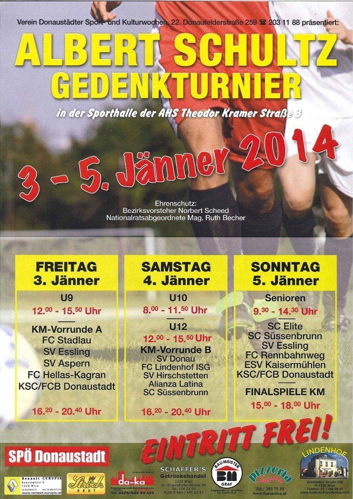 albert-schultz-2014