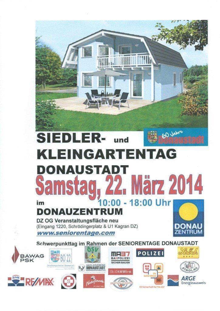 kleingarten2104-einladung
