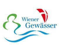 ma45-wiener_gewaesser_logo
